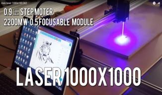 rovo laser 1000x1000