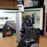 오픈빌드 로보     750mmx500mm