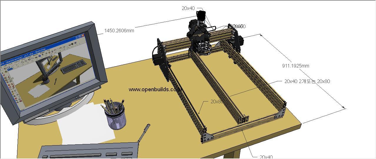 openbuilds table001.JPG
