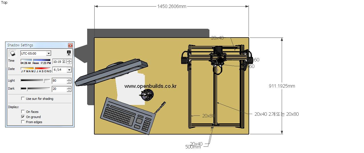 openbuilds table003.JPG