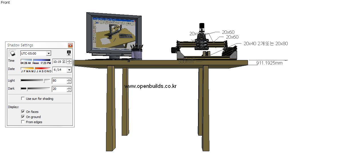 openbuilds table004.JPG